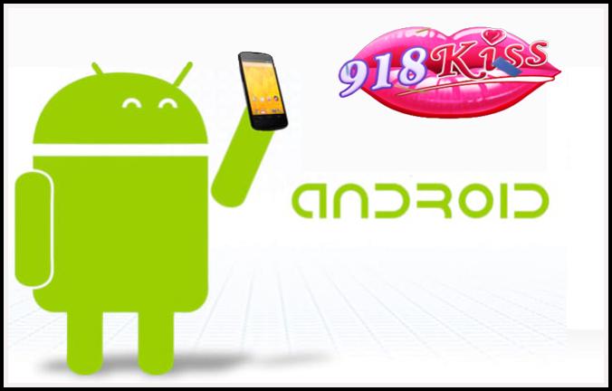 918Kiss APK | 918Kiss Malaysia Download Android/IOS
